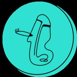 Icon Illustraties
